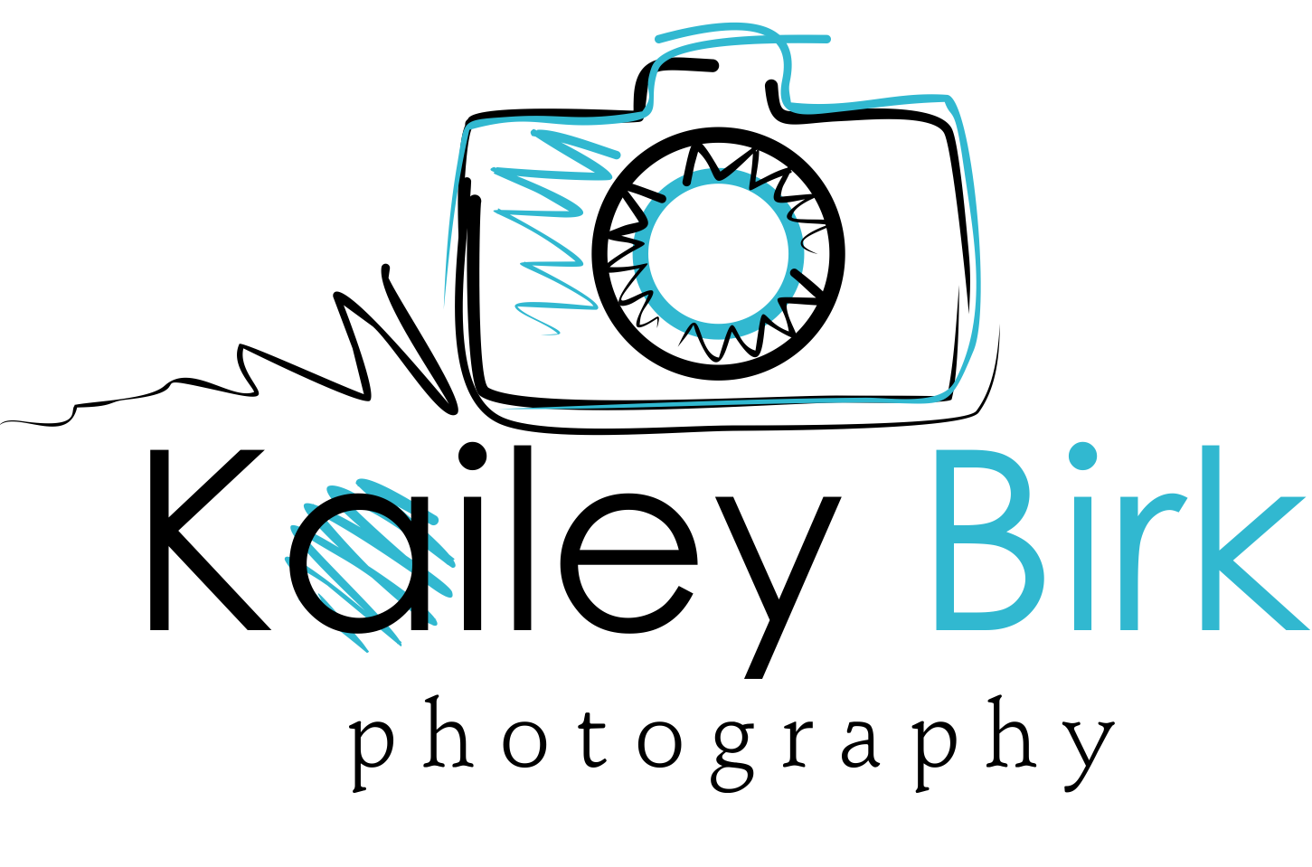 Kailey Birk Photography