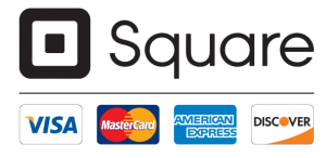 pay-with-square-black1-300x146