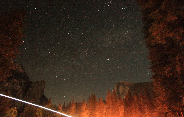 YosemiteN1