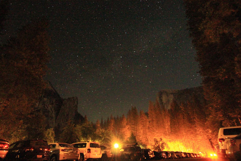 YosemiteN2