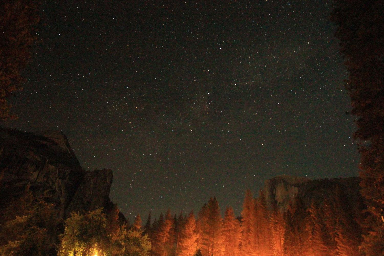 YosemiteN3