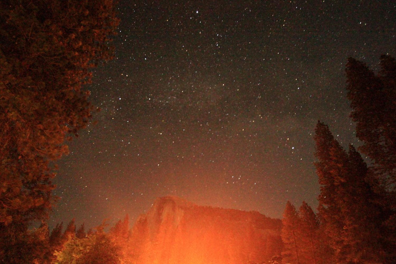 YosemiteN4