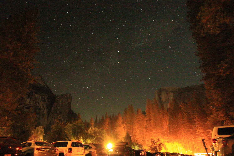 YosemiteN5