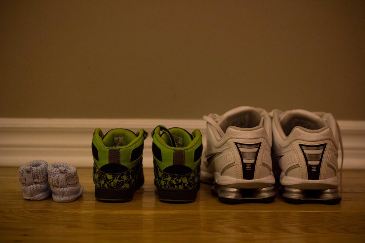 boyshoes