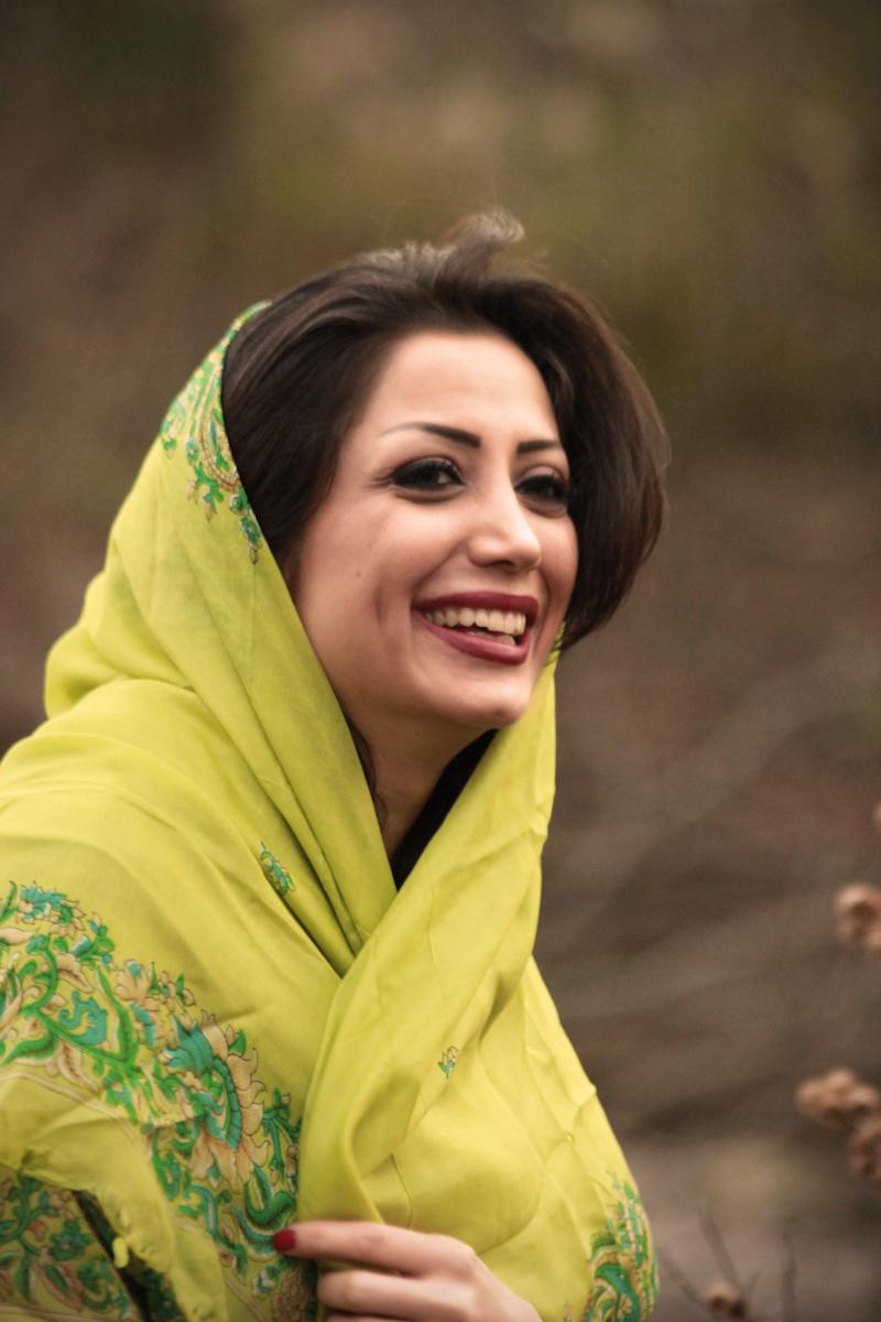 hadisscarf2