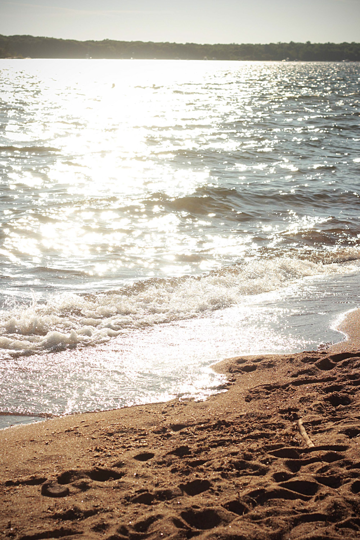 water shore 2