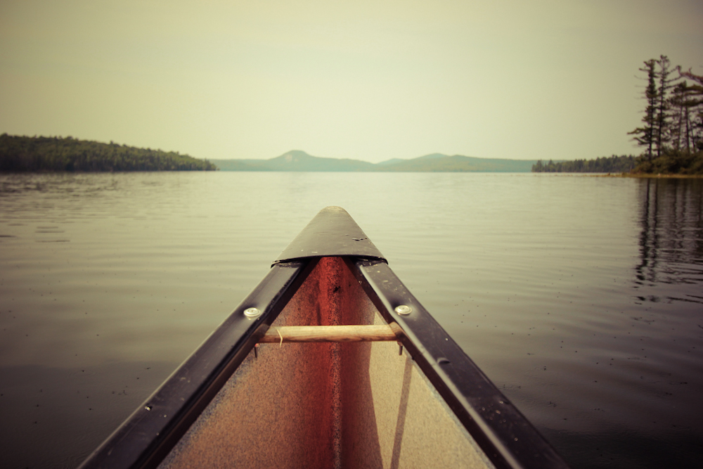 canoe-REV1-46