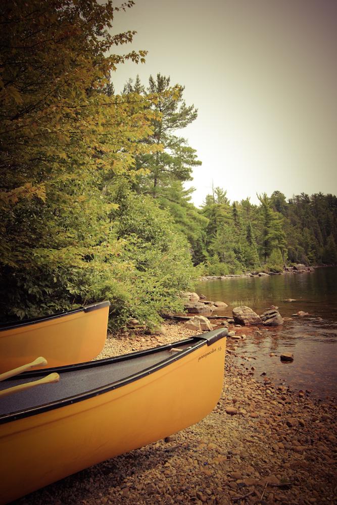 canoepark-REV1-40