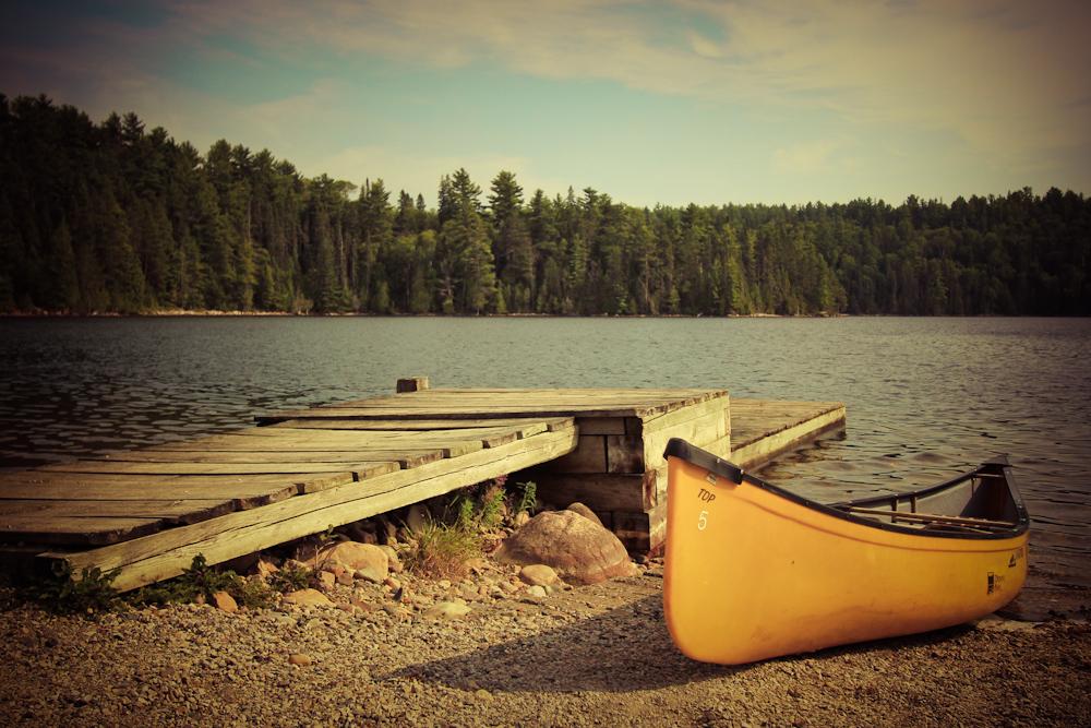 canoepark3-REV1-59