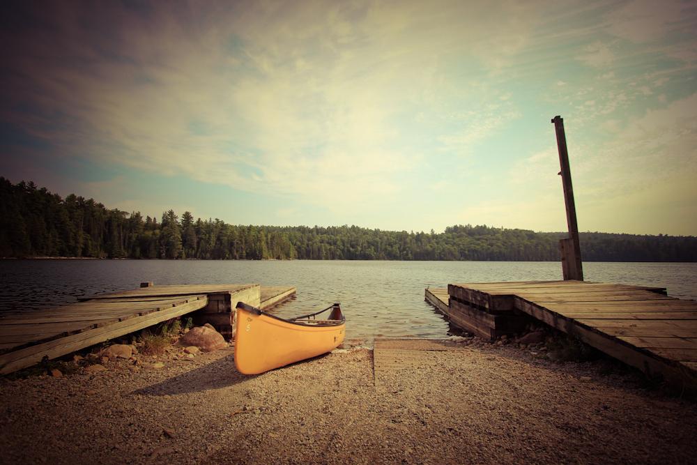 canoepark4-REV1-58