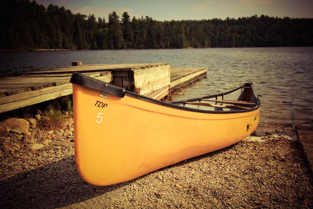canoepark5-REV1-60