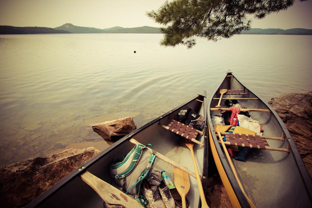 canoepark6-REV1-50