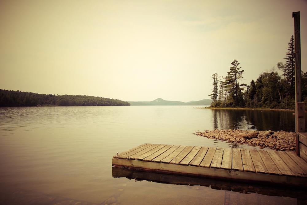 lake2-REV1-45