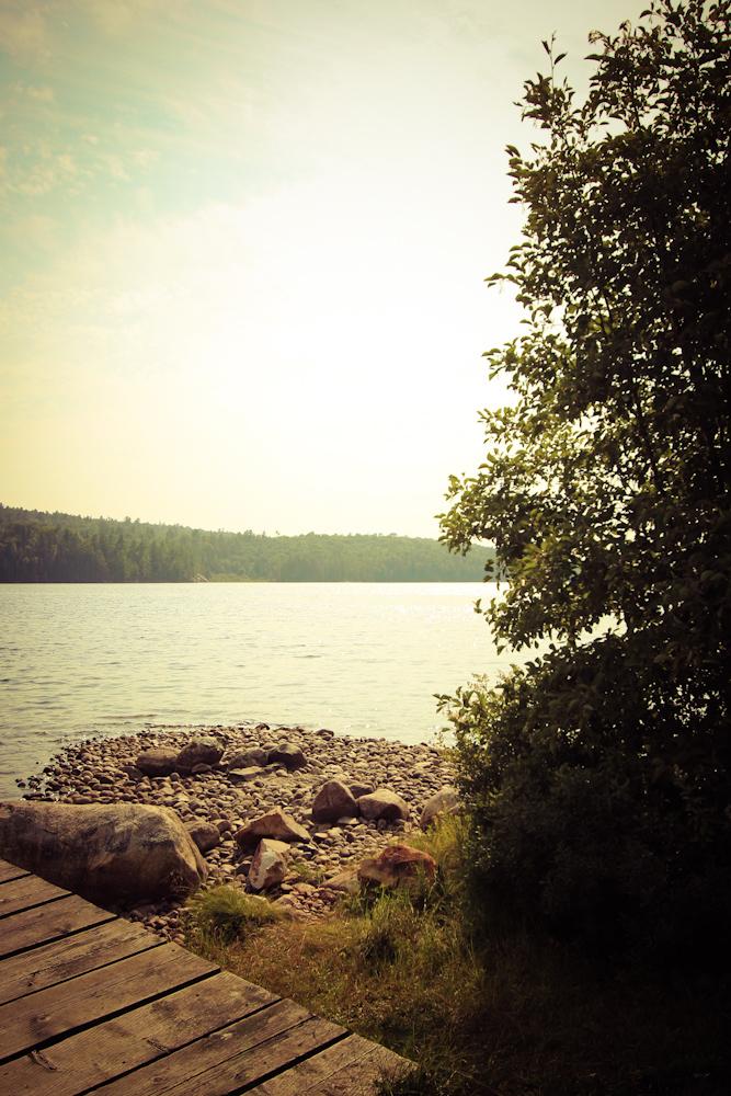 lake4-REV1-61