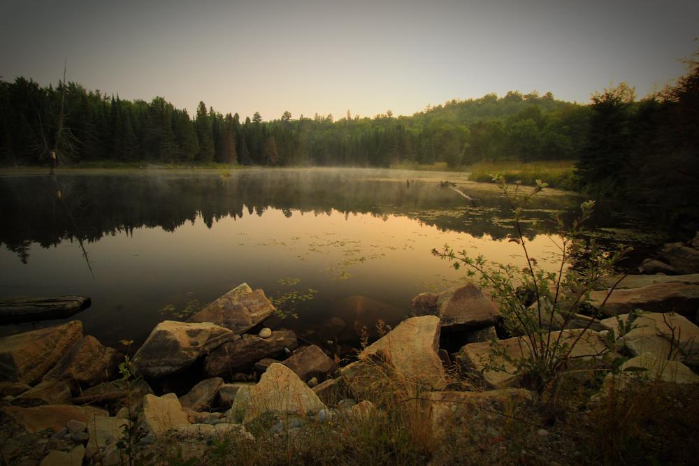 lakeside2-REV1-1