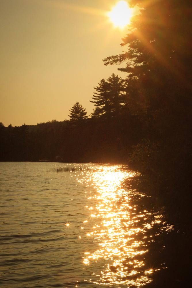 sunset4-REV1-35