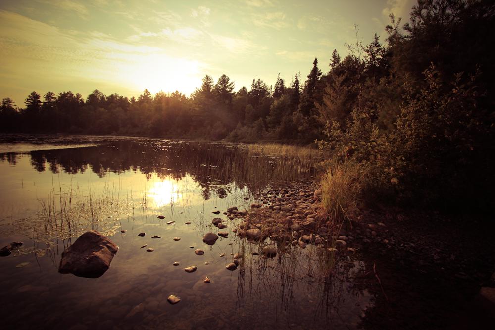 sunsetlake-REV1-75