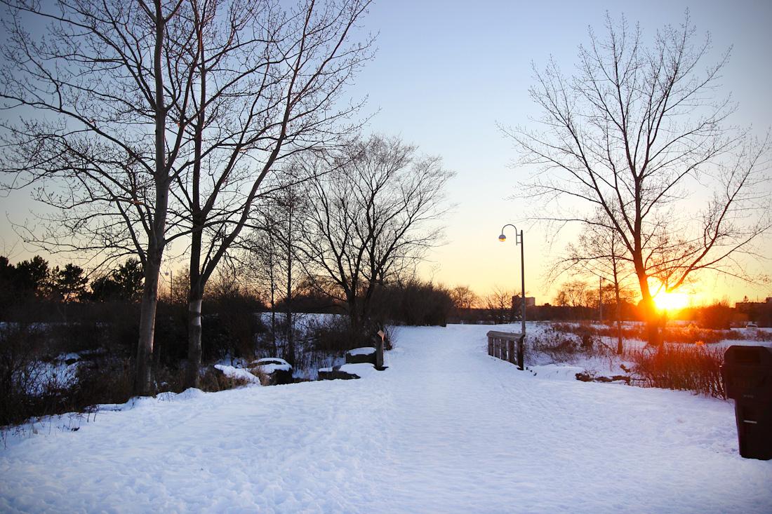 winterwalk2-6