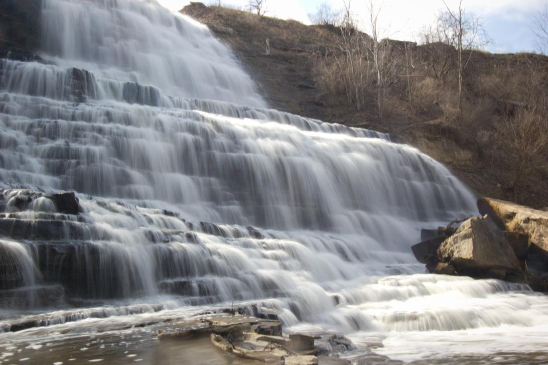 waterfall-91