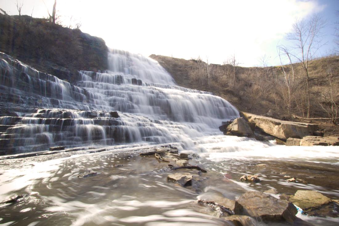 waterfall-93