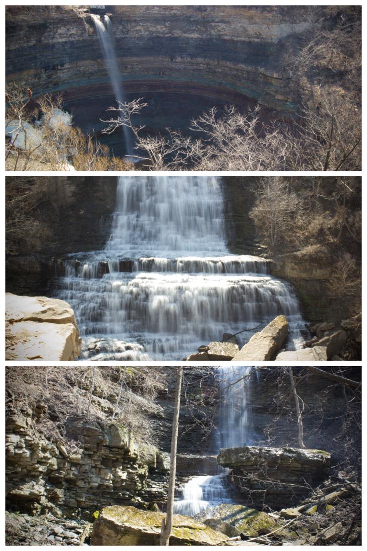 waterfalls-10
