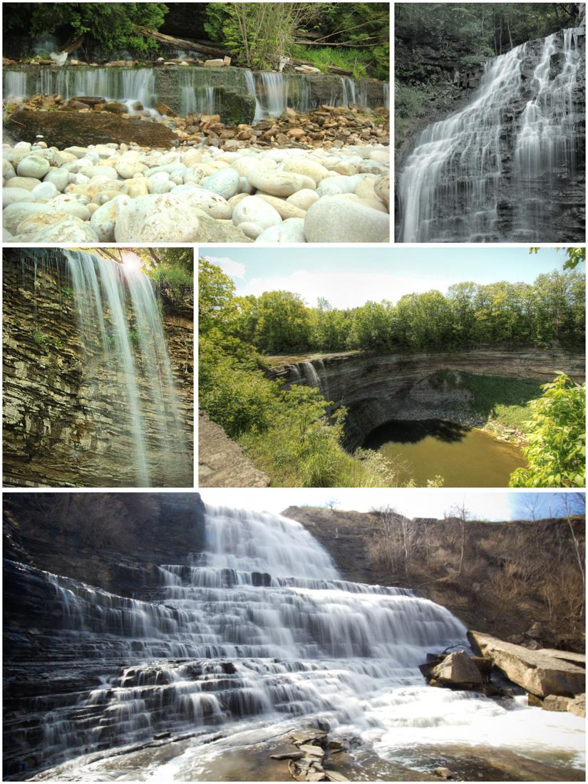 waterfalls-4