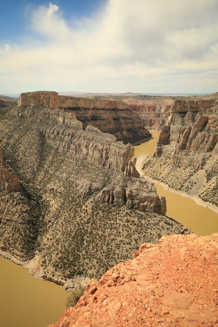Big Horn Canyon14
