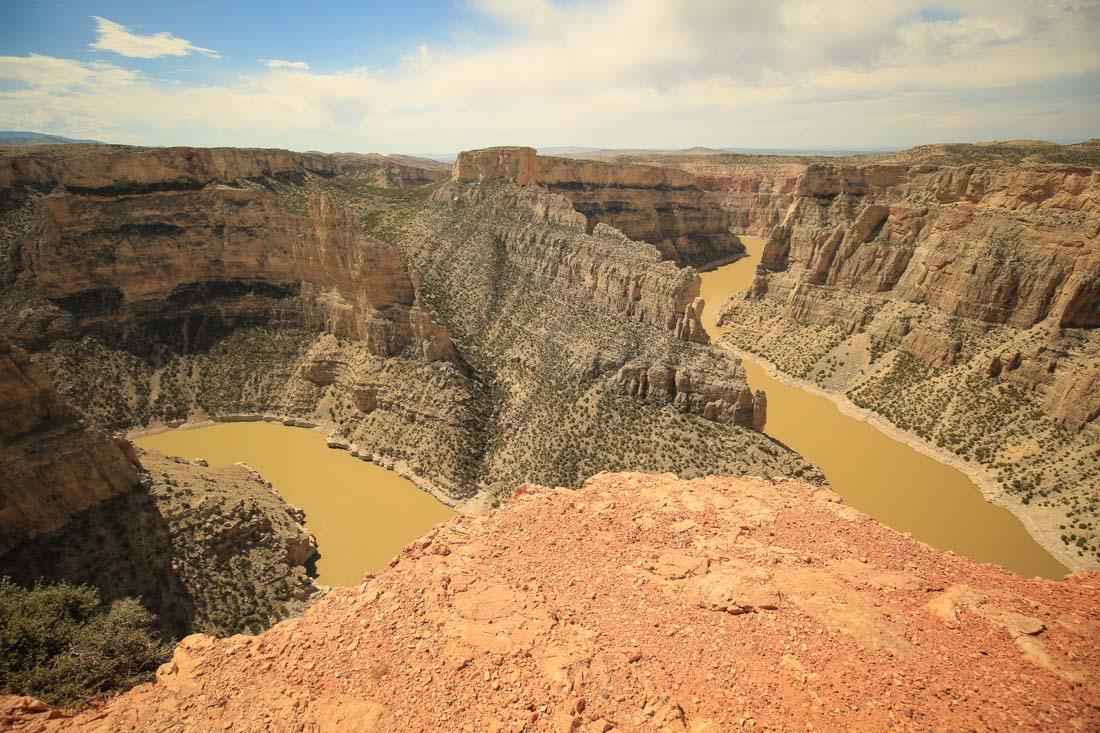 Big Horn Canyon15