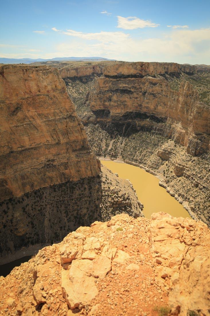 Big Horn Canyon17