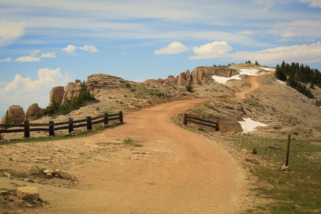 Big Horn Canyon52