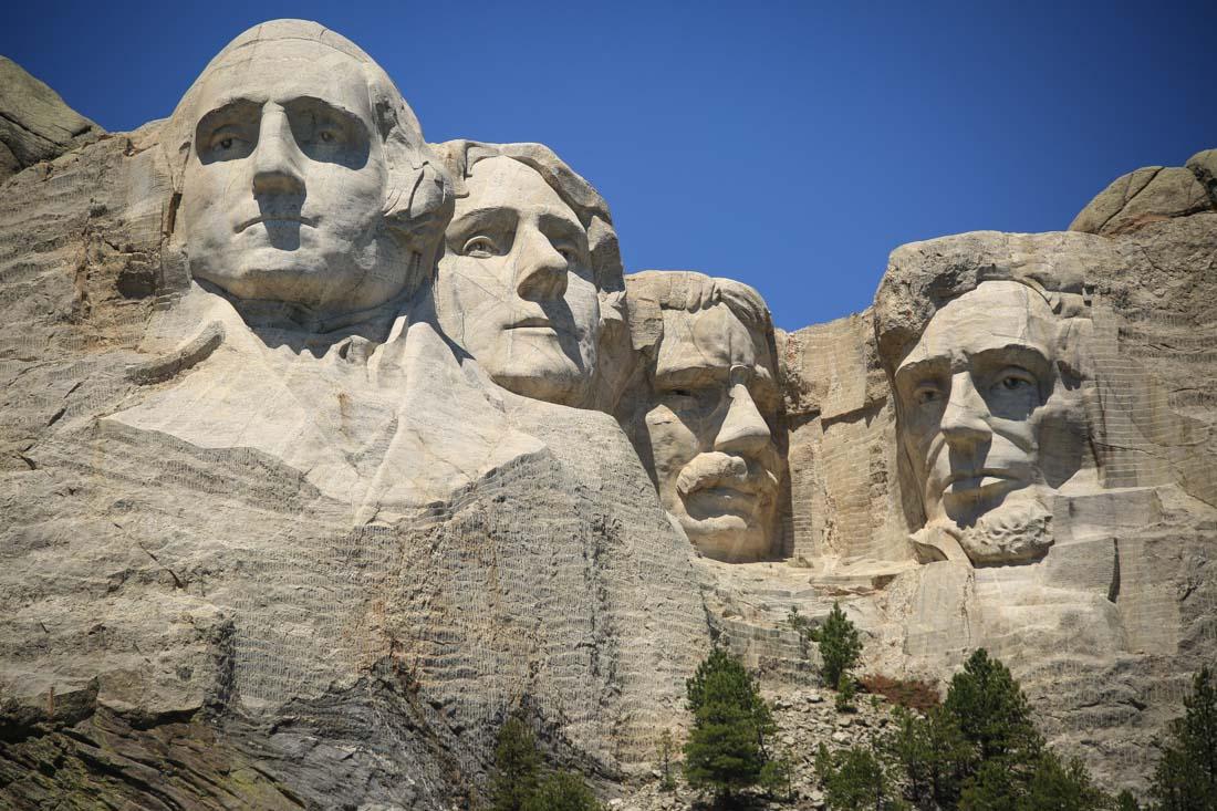 Mount Rushmore17