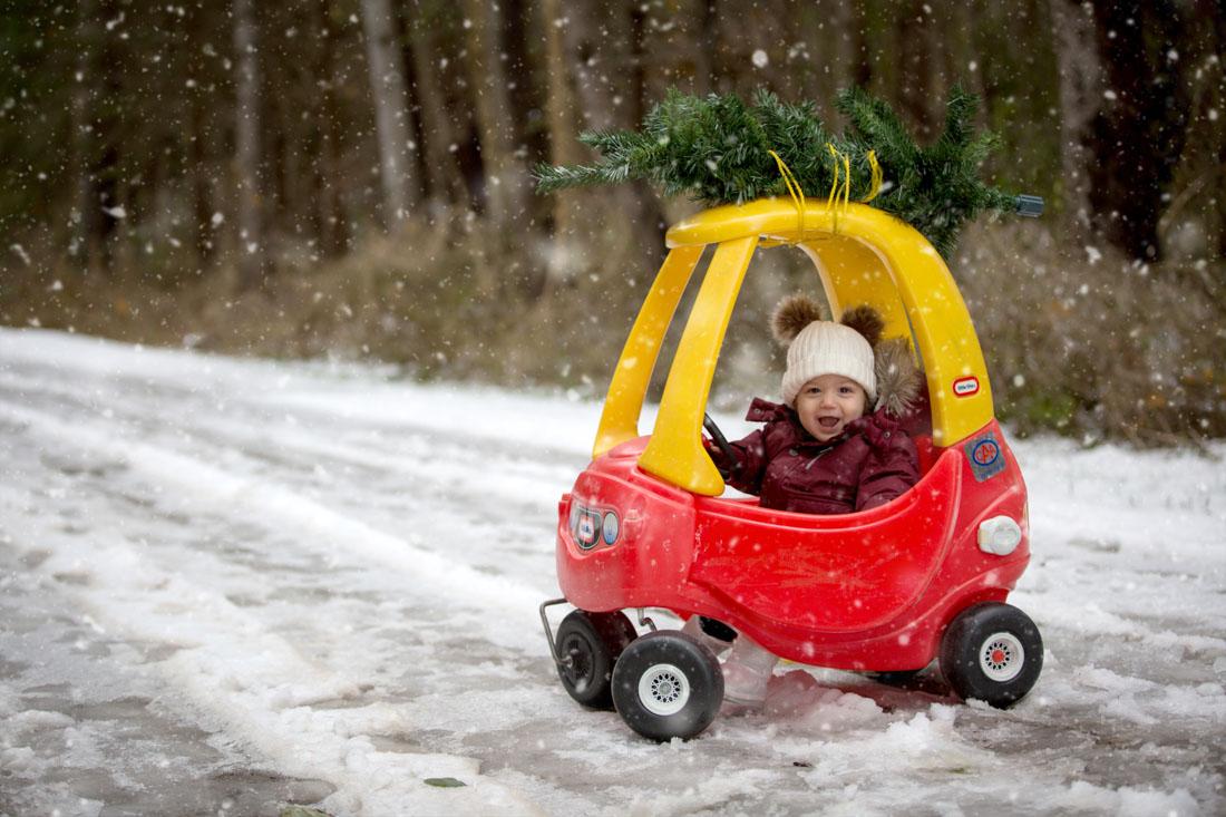 KBP_1177_SNOW