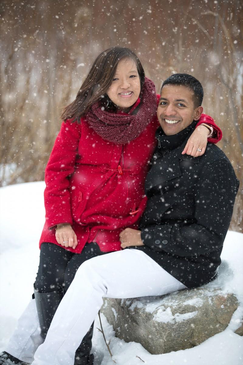 KBP_2672_snow
