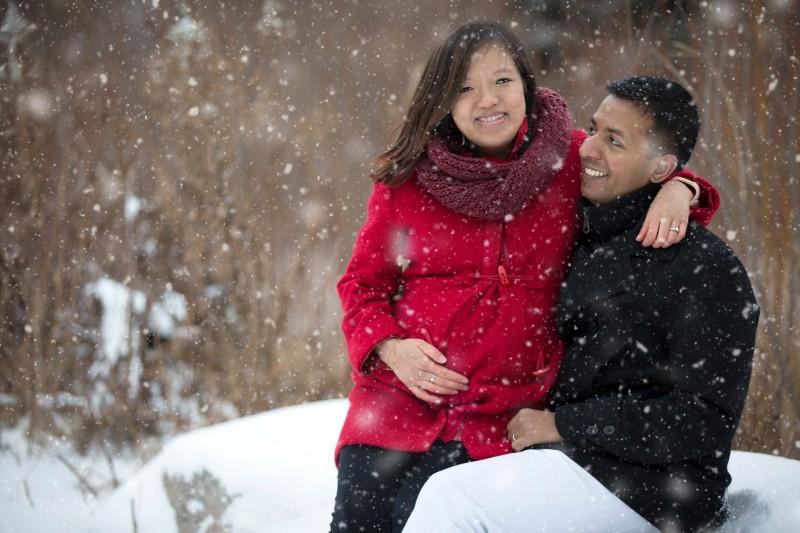 KBP_2674_snow