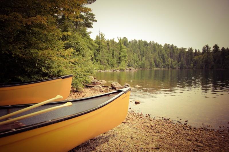 canoepark2-REV1-41