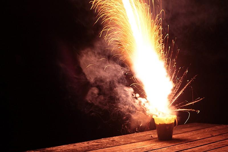 fireworks5-1