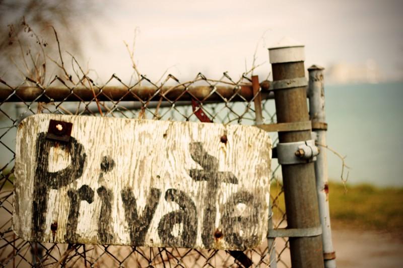 private-1