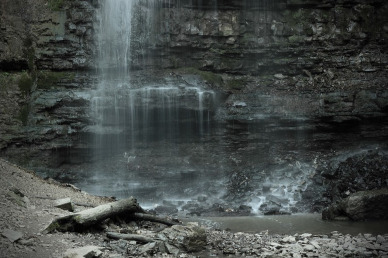 waterfall-11