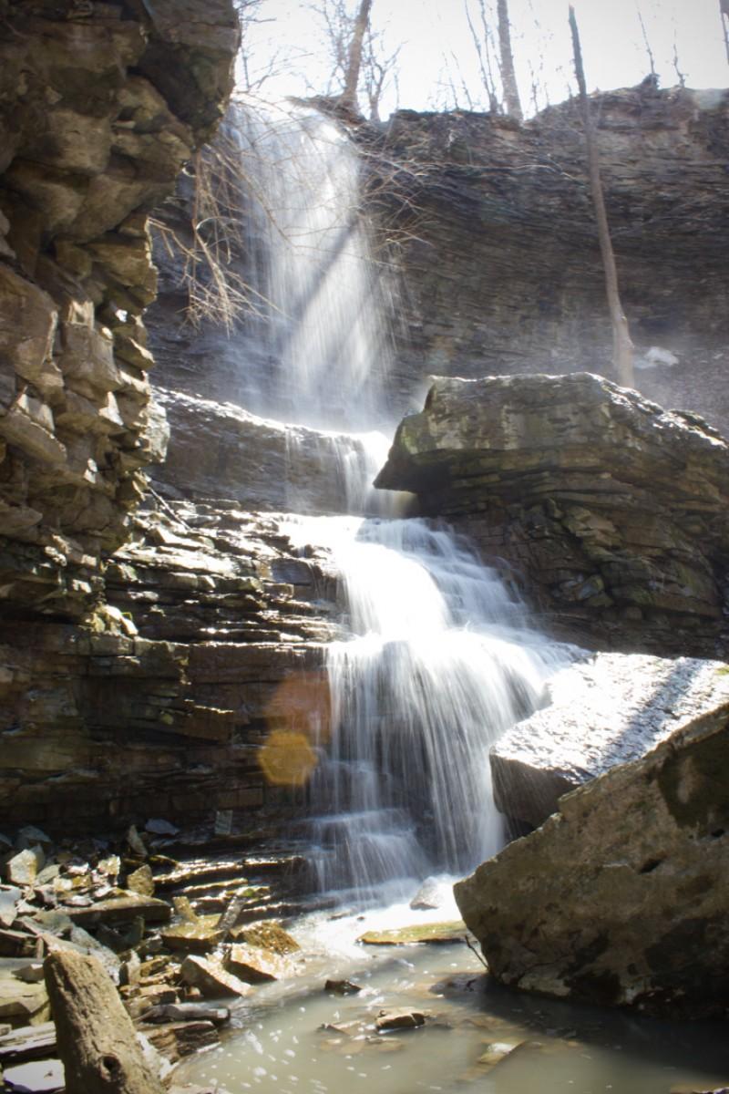 waterfall-71