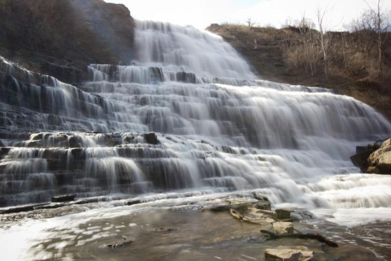 waterfall-89